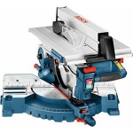 bosch-combinationsawgtm12