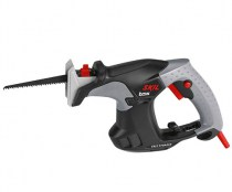Skil 0788 LYNX Urban Saw Lightweight & Compact