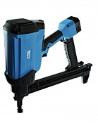 BeA Cordless nailer for concrete pins 12100517