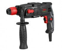 Skil 1734AB ENERGY-Line Compact Rotary Hammer