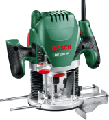 Bosch POF 1200 AE Router 060326A170