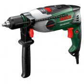 Bosch PSB 1000-2 RE 1000W Compact