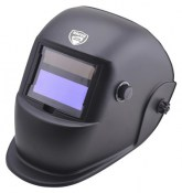 SAFER WELDING HELMET WITH DIMMER 90942