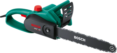 Bosch AKE 40 Chainsaw 400mm 0600834075
