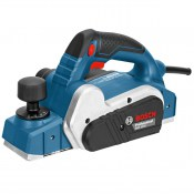 Bosch GHO 16-82 D Professional Planer 06015A4070