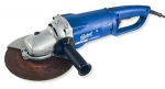 Baikal Angle Grinder with Diamond Blade - Daily Rental