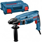 Bosch 06112A0070 GBH 2-24 D Professional Rotary Hammer