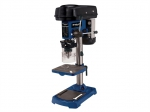 EINHELL BT-BD501 Drill Press (pillar Drill) 500 Watt