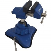 Faithful FAIVMULTIVAC Vacuum Based Vice 70mm (2.3/4in)