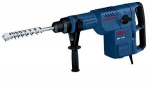 Bosch 11-kg Rotary Hammer with SDS-max GBH 11 DE