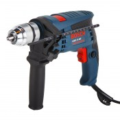 Bosch GSB 13 RE Professional Impact Drill 0601217100