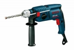 Bosch Variable Speed Impact Drill GSB 18-2 RE