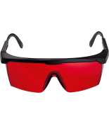 laser-viewing-glasses-red-26324-hires-png-rgb-78795