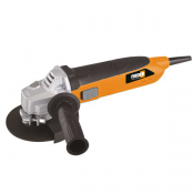 FM1125 - PORTABLE POWER TOOL GRINDER 1100 W 125 MM FM1125
