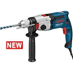 Bosch Impact Drill w/Gearbox GSB 21-2 RE