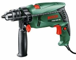 Bosch Impact Drill PSB 500 RE - NEW