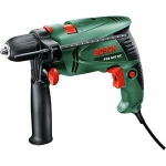 Bosch Impact Drill PSB 650 RE NEW