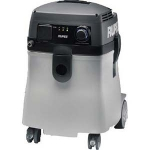 RUPES S145EL Vacuum w/Pneumatic Filter - Daily Rental