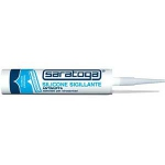 Saratoga 280ml Acrylic Sealant