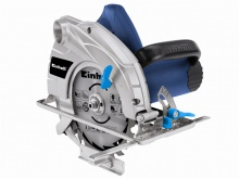 BT-CS1200 Circular Saw 160mm 55mm DOC 240 Volt
