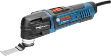 Bosch GOP 30-28 Professional Multi-Cutter
